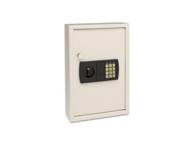 MMF Electronic Key Safe MMF20101