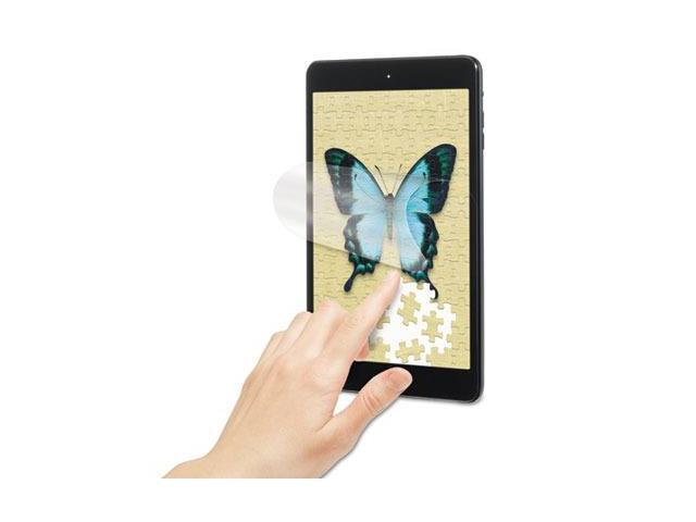 3m Natural View Screen Protection Film for iPad mini MMMNVFF828564