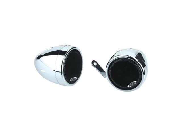 Boss MC500 Speaker System - 600 W RMS 2GB0232