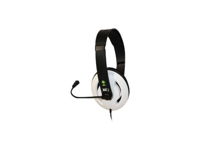 Turtle Beach EarForce XC1 Headset 2KV1213