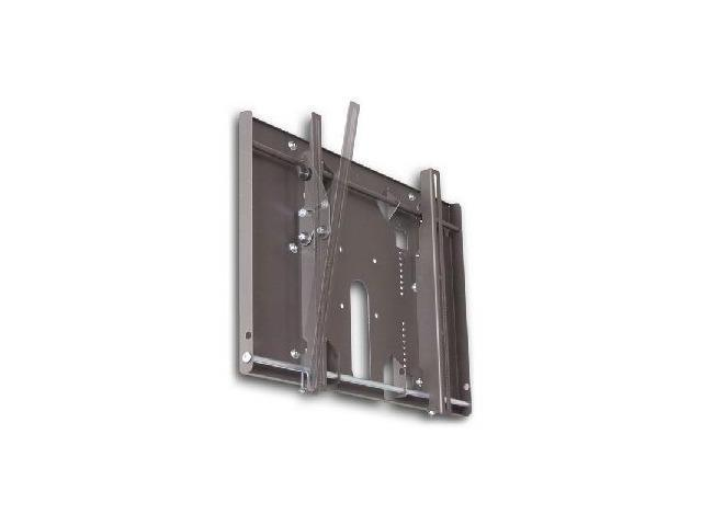 Premier Mounts Universal Flat-Panel Mount 2GC5623
