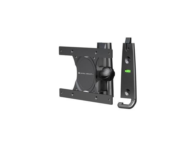 Level Mount DC30T Full Motion Wall Mount 2BD5241