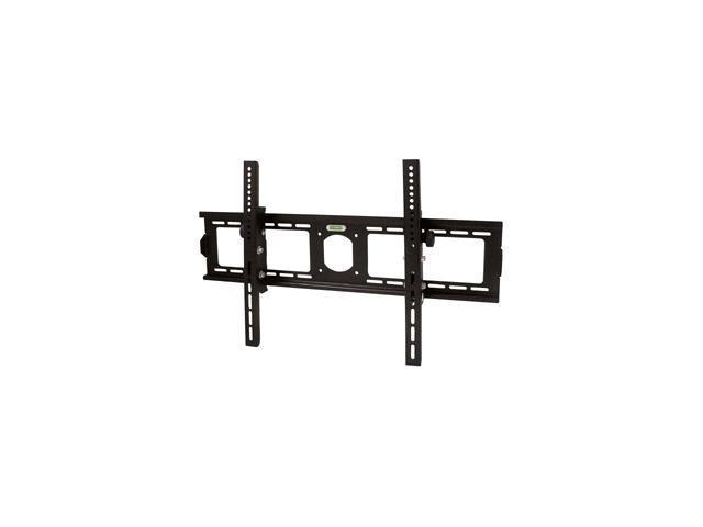 Siig SIIG CE-MT0712-S1 Universal Tilting TV Mount 2V36797