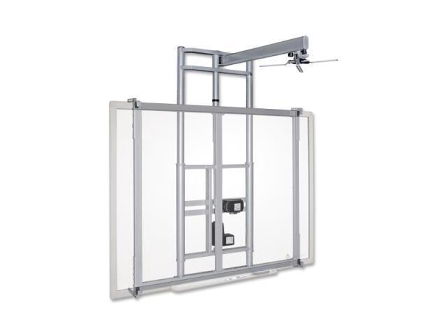 Balt iTeach Wall Mount for Whiteboard, Cart, Projector BLT27606