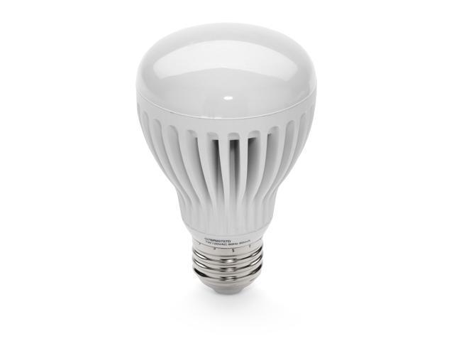 G7 Power Minden BR20 LED Recessed Can Light Bulb 500 Lumen Warm White Light 2700K 7-Watt, 45-Watt Replacement