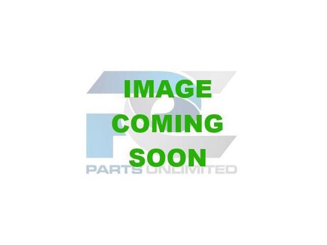 922-7949 MacBook Pro Keyboard 17 inch A1212 MA611LL/A