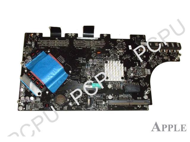 661-5429 Apple iMAC AIO 27