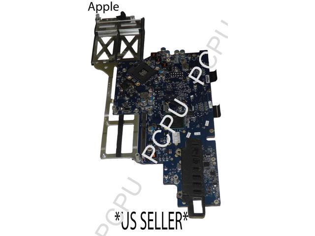 661-4666 Apple iMAC AIO 24