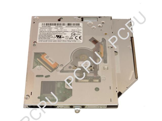 661-5165 Apple MacBook Pro 13.3