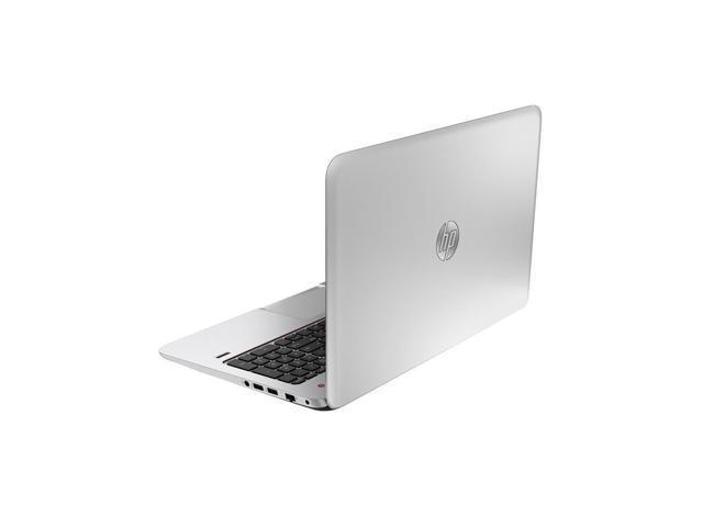 Refurbished HP ENVY 15t-j100 i7 4700MQ Laptop