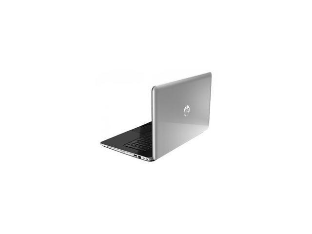 Refurbished HP Pavilion 15-N020CA A6-5200 Laptop