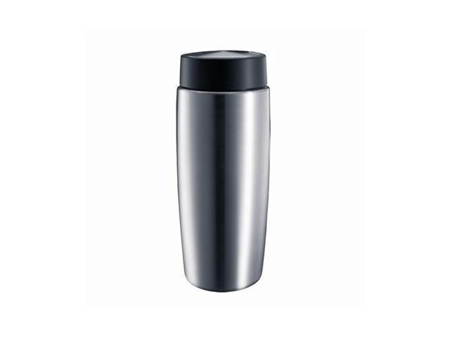 Jura 20 oz Stainless Steel Thermal Milk Container