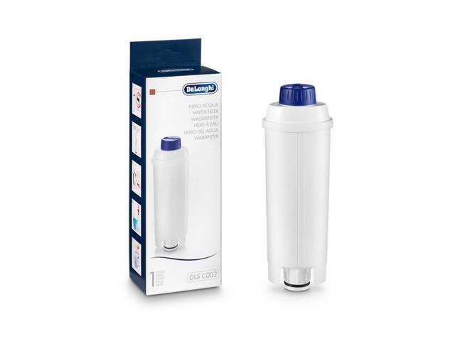 DeLonghi Water Filter for ECAM Series