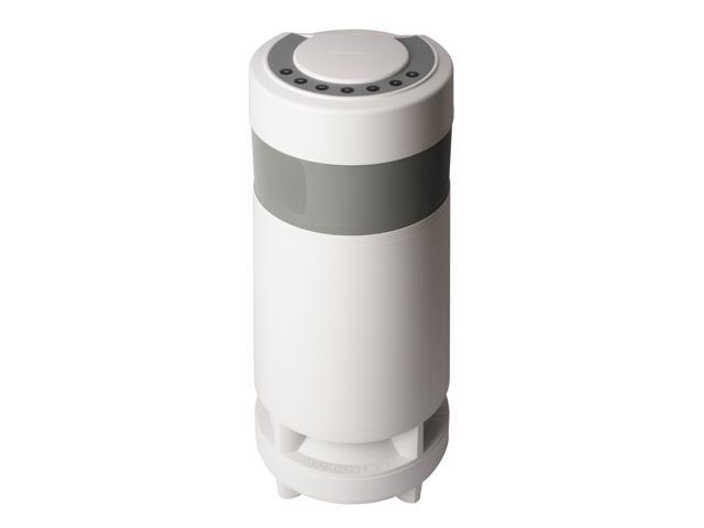 SoundCast ICO-410 OutCast Speaker System