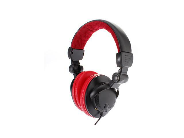 4 in 1 Bestsonic Stere Gaming Headset for PS4/PS3/PC/XBOX360