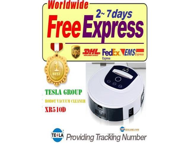 robot vacuum cleaner Prevent Collisions and falls mop function XR510D automatic robot vacuum from factory