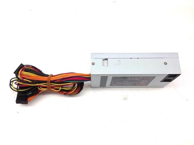 for HP SLIMLINE S3020N S3307C s3400f s3507c s3713w s3700y 250W Flex ATX POWER SUPPLY (SaveMart)