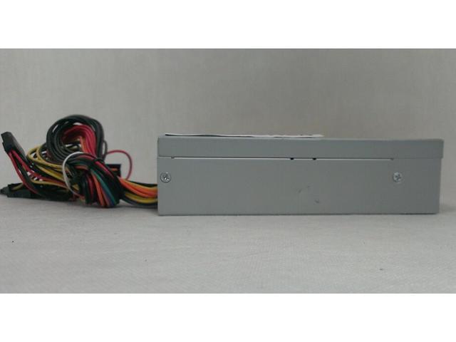 Replacement Elanpower RP-2005-00 Flex ATX 250W Power Supply (SaveMart)