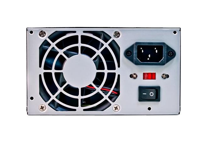 for HP 5187-6116 5188-0129 5188-2859 5188-7601 AG263PA Replacement ATX 480W Power Supply (SaveMart)