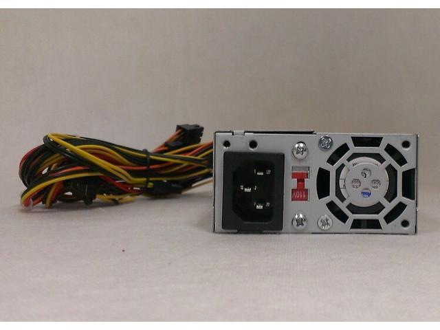 ENP-2320/ENP-2322A Flex ATX Power Supply 220W Replacement (SaveMart)