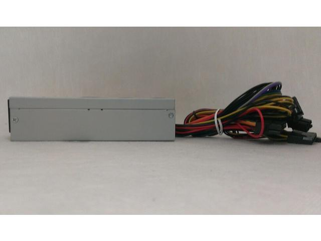 Achme AM630BS20S Power Supply Flex ATX Replace 220W (Dimensions: 3.247 x 6 x 1.624 in) (SaveMart)