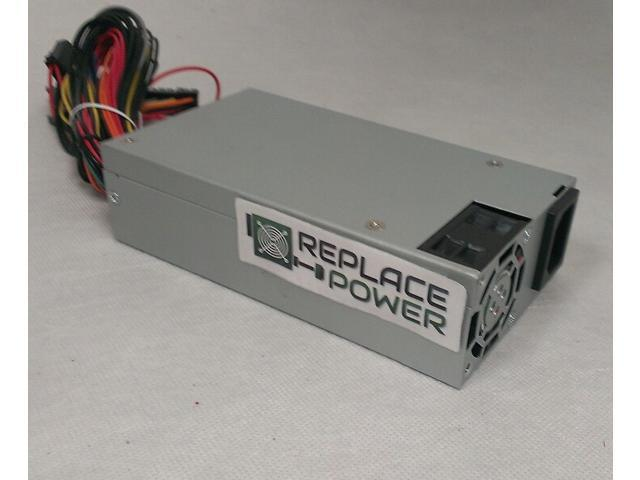 Enhance ENP-2322B-G ENP-0812A ENP-2322C ENP-2322B 270W Flex ATX Replace Power Supply (SaveMart)