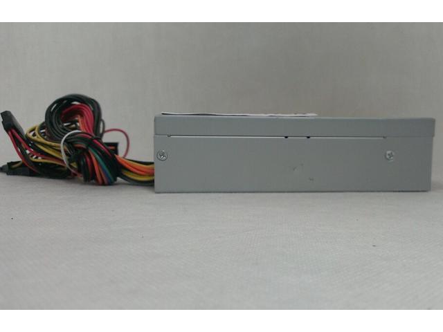 HP Pavilion Slimline s3431 s3431uk s3440la 220W FlexATX Replacement Power Supply (SaveMart)