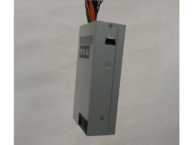 HP Pavilion Slimline 5188-7521 s3200t s3300t 220W FlexATX Replacement Power Supply (SaveMart)