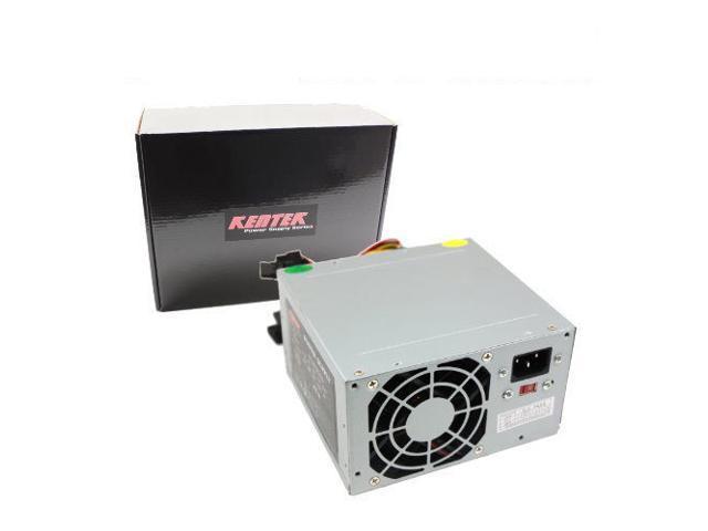 400W ATX Power Supply for HP Bestec ATX 250-12Z ATX-300-12Z ATX-300-12Z CCR (SaveMart)