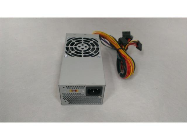 Bestec TFX0250D5W REV X3 Replace Power Supply TFX 300W (SaveMart)