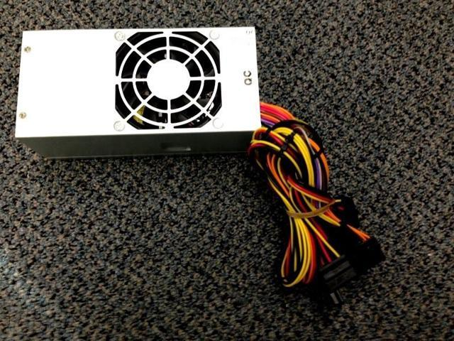 300W Power Supply Replace for BESTEC MODEL TFX 0250D5W
