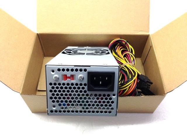 300W TFX SFF Bestec TFX0250D5W AcBel PC8046 Power Supply