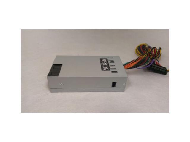 Enhance ENP-2320A ENP-2320-PFC Replace Flex ATX Power Supply 220W