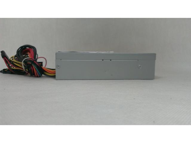 Replacement Elanpower RP-2005-00 Flex ATX 250W Power Supply