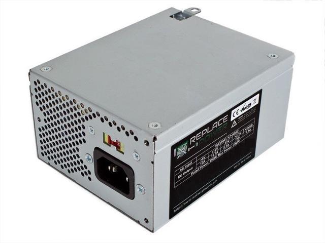 350W Replace SFX Power Supply for Enhance ENP-2725J SFX-1215B 250W 300W