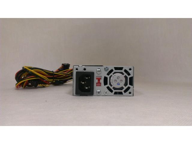 ENP-2320/ENP-2322A Flex ATX Power Supply 220W Replacement