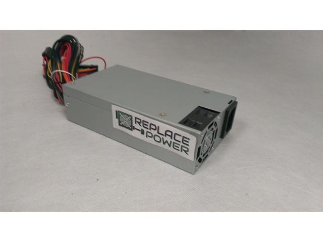 HP Pavilion Slimline s7410n s3707c s7600n s7603w FlexATX Replace 220W Power Supply