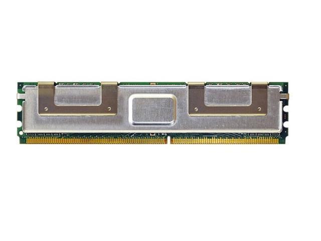 NOT FOR PC/MAC! 16GB Module Quad Rank ECC REG PC3-8500 IBM System x3850 X5 7145