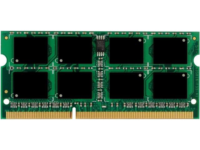 4GB Laptop Memory DDR3 1066 RAM LENOVO THINKPAD SL510 2847