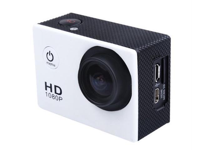 Vibob SJ4000 1080P Full HD Helmet Sports 12MP Car Recorder Bicycle Action Camera