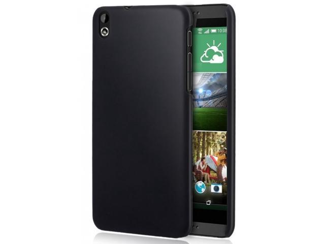 HTC Desire 626 Factory Unlocked (LTE Single SIM | 16GB | Gray)