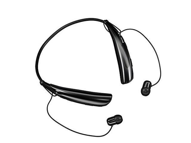 AIYZE Bluetooth Version: 3.0 Wireless Bluetooth Headset Universal Bluetooth Stereo Telephone Headphone Sports Headset For Iphone-Black HBS800
