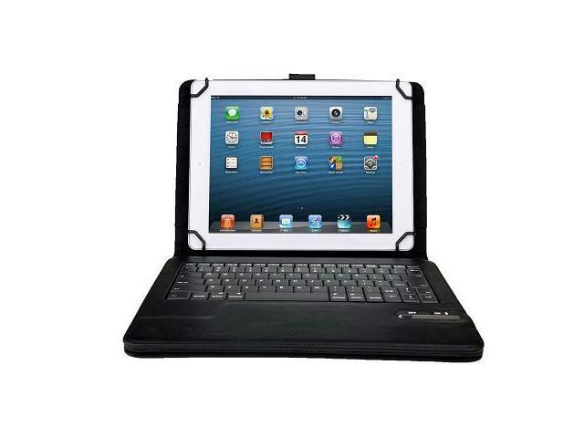 AIYZE Bluetooth 3.0 Verstion Universial Keypad Electronic Bluetooth Wireless Keyboards For 9