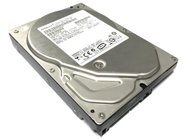 Hitachi CinemaStar P7K500 HCP725032GLA380 320GB 7200RPM 8MB SATA 3.0Gb/s 3.5