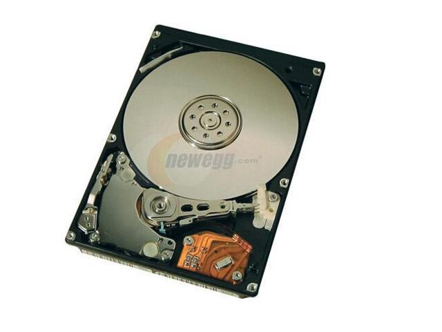 60GB IDE Toshiba 4200RPM HDD2189 8MB ATA-6 9.5mm HDD2189 MK6025GAS