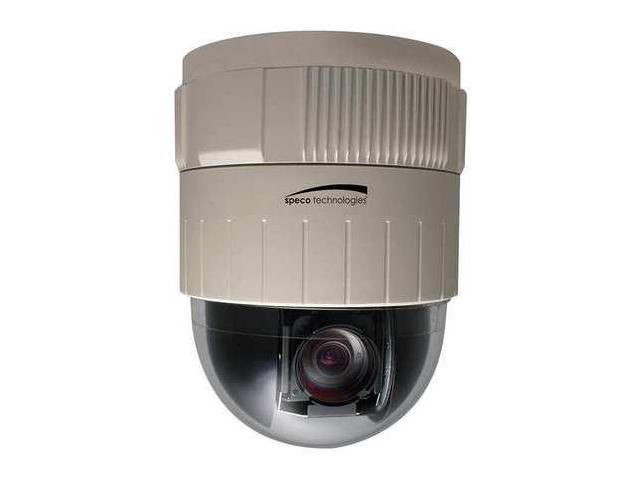 Full HD 1080p 2MP Indoor PTZ Camera with 4.7 – 94mm 20x Optical Zoom Lens