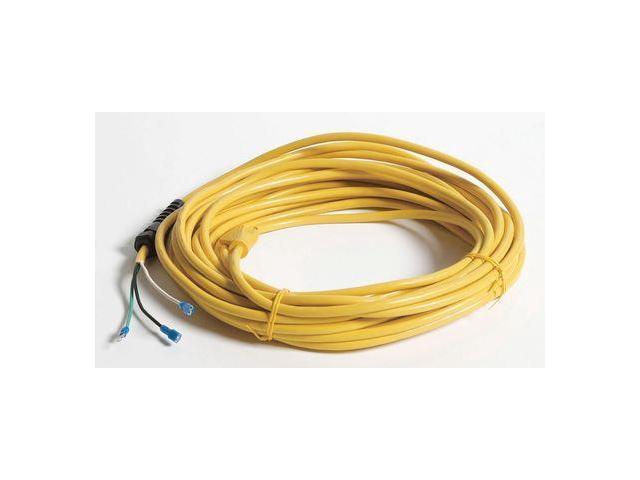 TENNANT 9004804 Power Cord