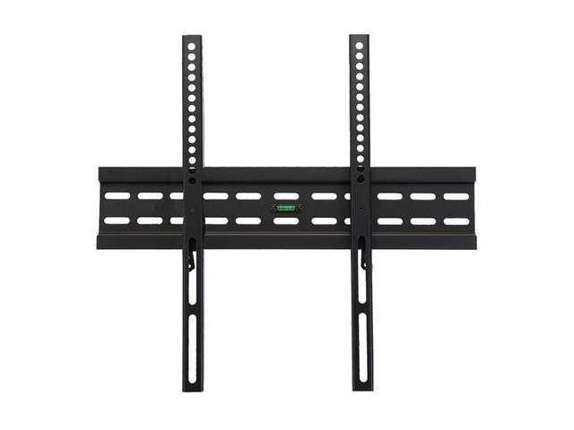GGS_30742 Universal Flat Panel TV Mount, Cap 150 lb