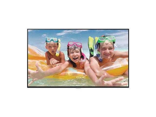 SAMSUNG HG32NC693DFXZA Healthcare TV,LED,32 in.,1080p