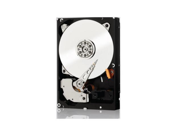 Seagate ST2000NM0014 2TB 7200 RPM 128MB Cache SAS 12Gb/s 3.5